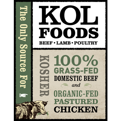 avatar for KOL Foods