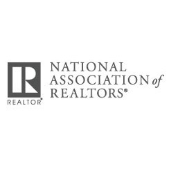 avatar for National Association of Realtors