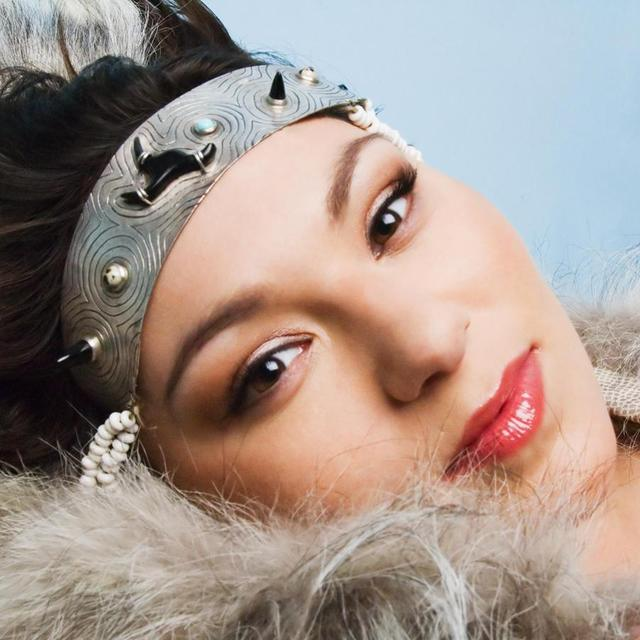 avatar for Tanya Tagaq