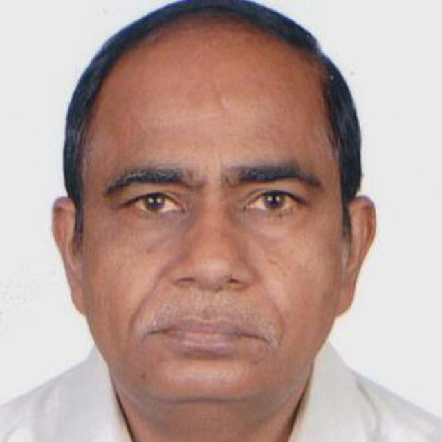 avatar for Mohan rao G