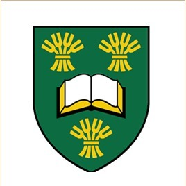 avatar for University of Saskatchewan