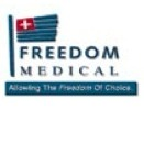 avatar for Freedom Medical Inc.