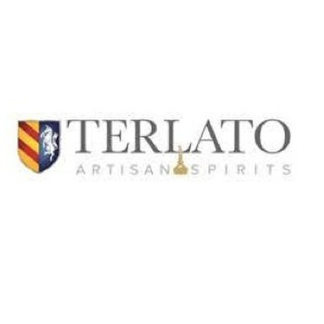 avatar for Terlato Artisan Spirits
