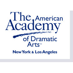 avatar for The American Academy of Dramatic Arts