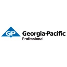 avatar for Georgia-Pacific Professional