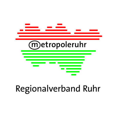 avatar for Regionalverband Ruhr