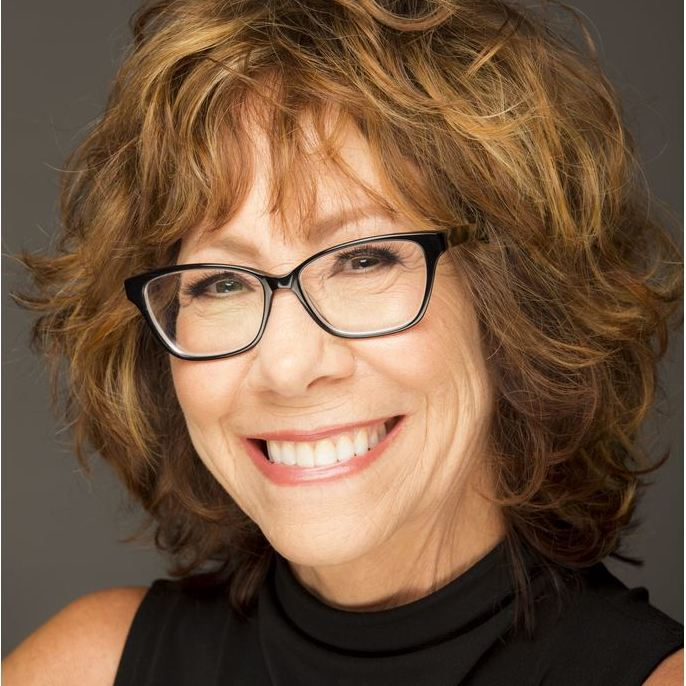 avatar for Mindy Sterling