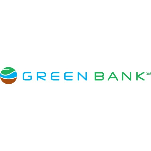 avatar for Green Bank