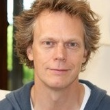 avatar for Peter Hedges