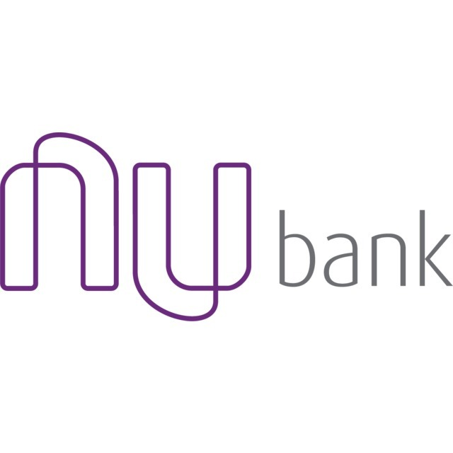 avatar for Nubank