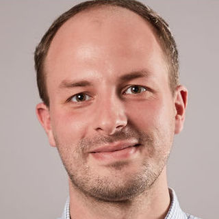 avatar for Caspar Welbergen