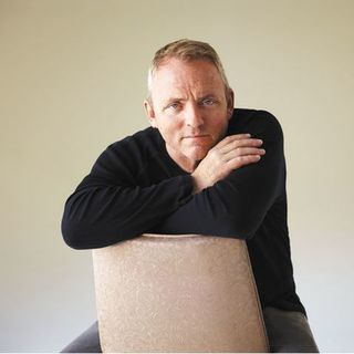 avatar for Dennis Lehane