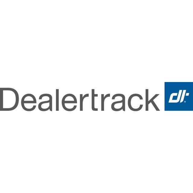 avatar for Dealertrack