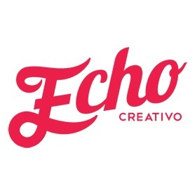 avatar for Echo Creativo