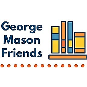 avatar for George Mason Friends