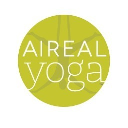 avatar for Certified AIReal Yoga™ Instructor