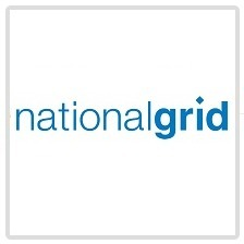 avatar for National Grid