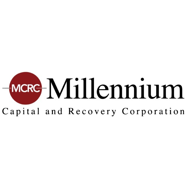 avatar for Millennium Capital & Recovery Corporation