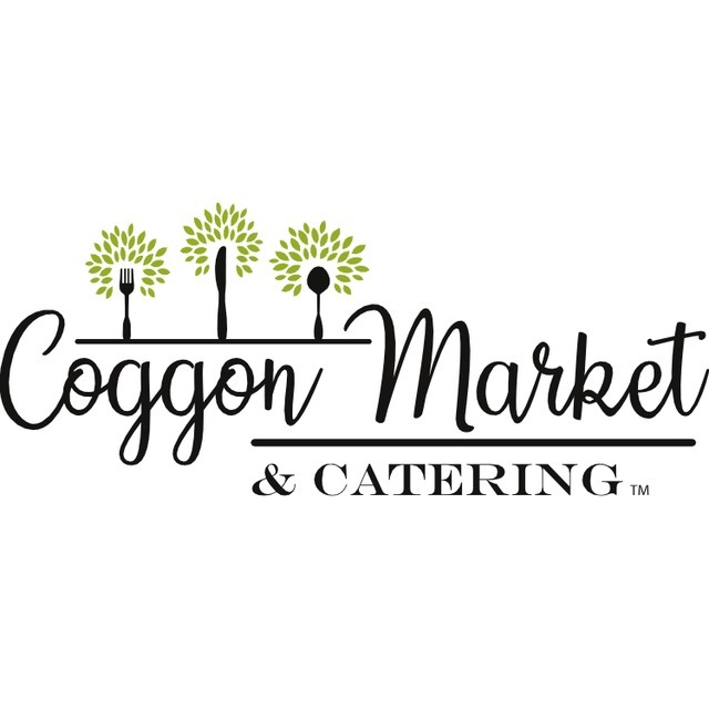 avatar for Coggon Market & Catering