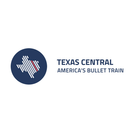 avatar for Texas Central