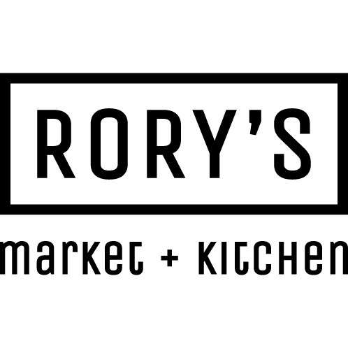 avatar for Rory's Market & Kitchen