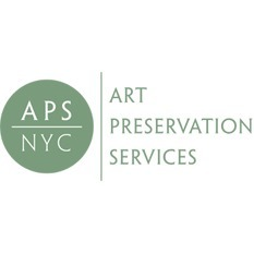avatar for Art Preservation Services, Inc.