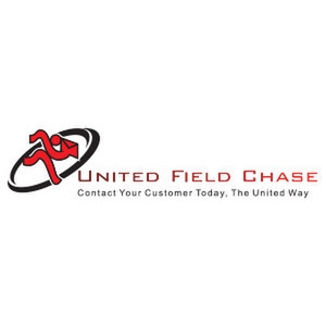 avatar for United Field Chase