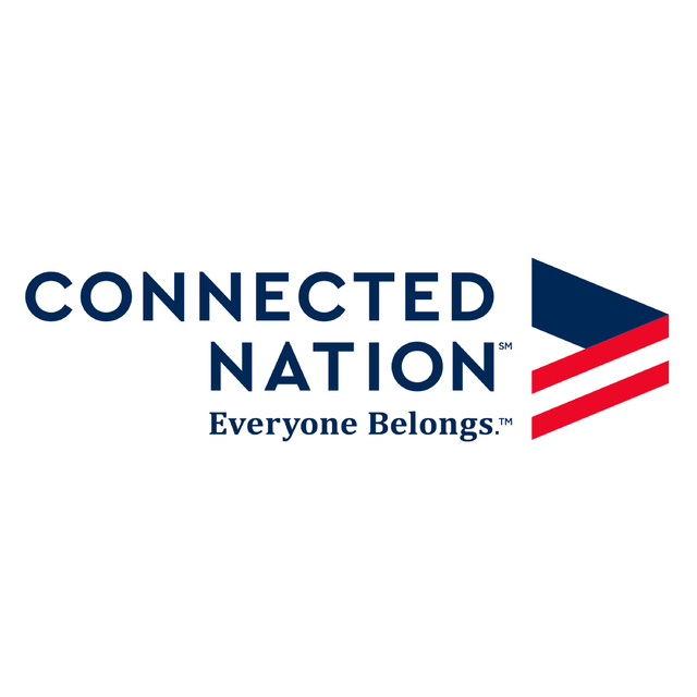 avatar for Connected Nation