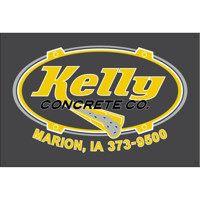 avatar for Kelly Concrete