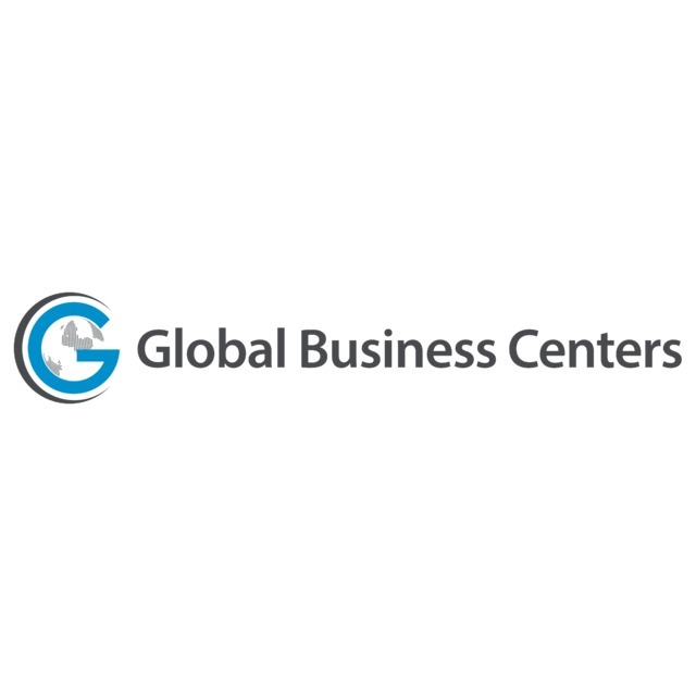 avatar for Global Business Centers