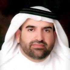 avatar for H.E. Jamal Bin Huwairab