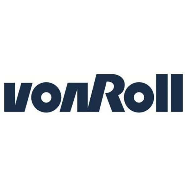 avatar for Von Roll