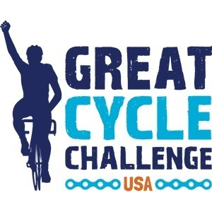 avatar for Great Cycle Challenge