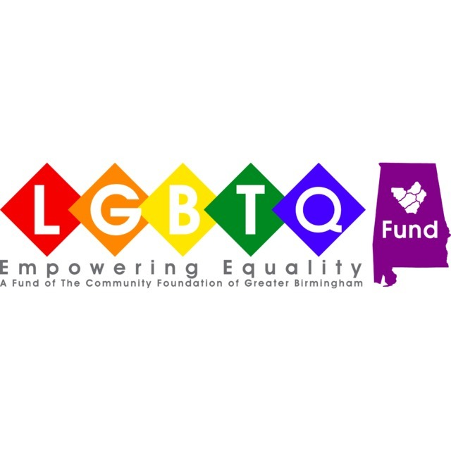 avatar for LGBTQ Fund of Greater Birmingham