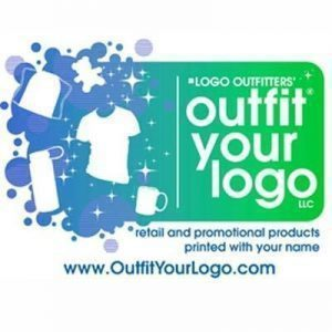 avatar for Outfit Your Logo