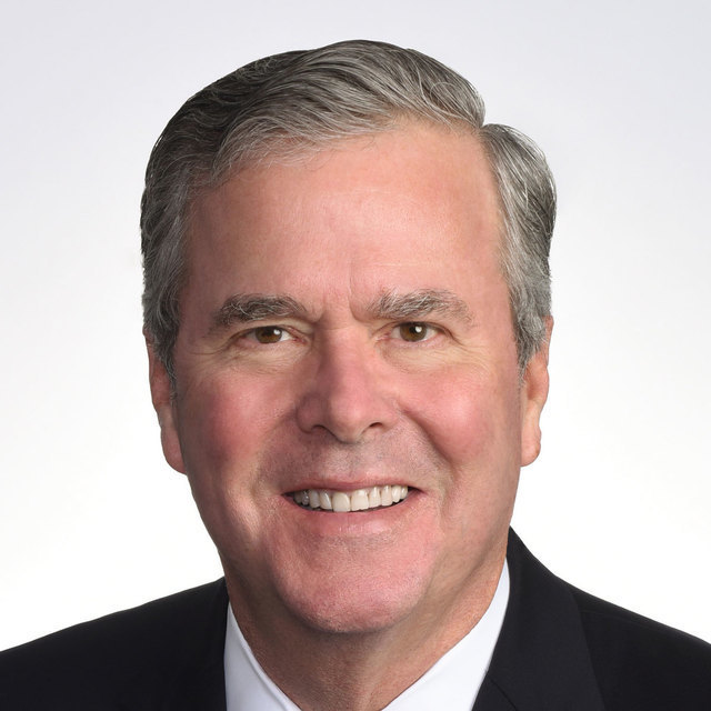 avatar for Jeb Bush