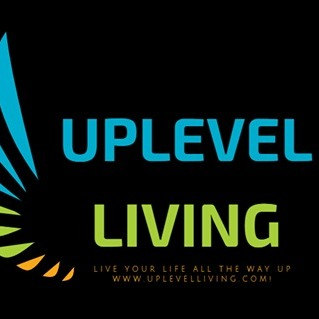 avatar for Uplevel Living