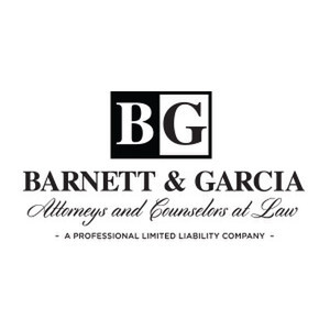 avatar for Barnett & Garcia, PLLC