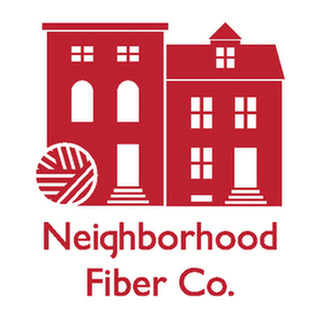 avatar for Neighborhood Fiber Co.