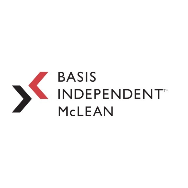 avatar for The Academy at BASIS Independent McLean
