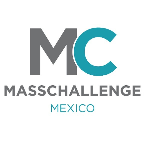 avatar for Masschallenge