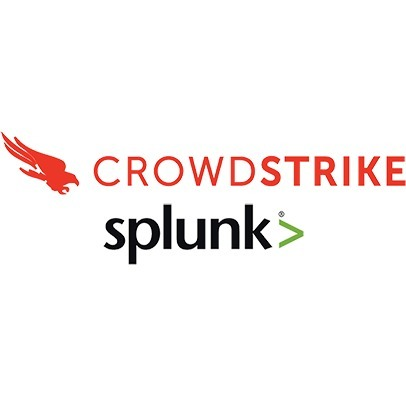 avatar for CrowdStrike & Splunk