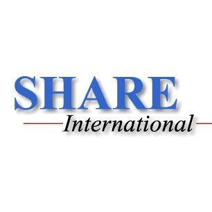 avatar for Share International
