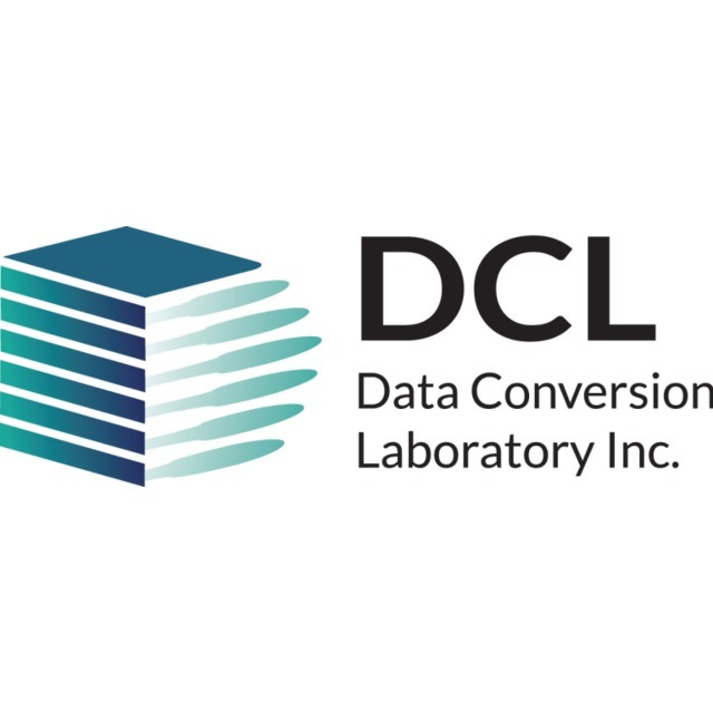 avatar for Data Conversion Laboratory