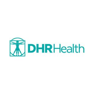DHR Health