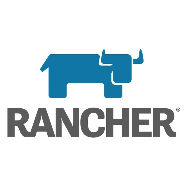 avatar for Rancher Labs