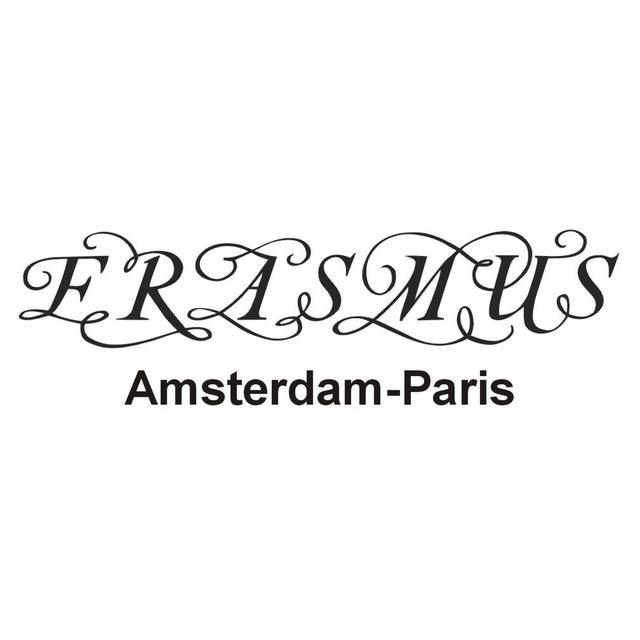 avatar for Erasmus Amsterdam - Paris