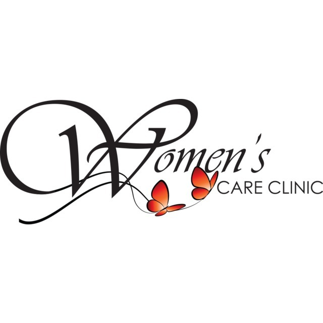 avatar for Women's Care Clinic