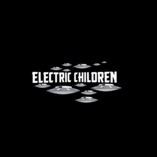 avatar for Electric Children