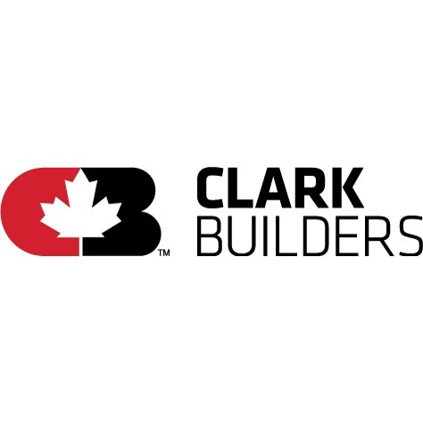 avatar for Clark Builders